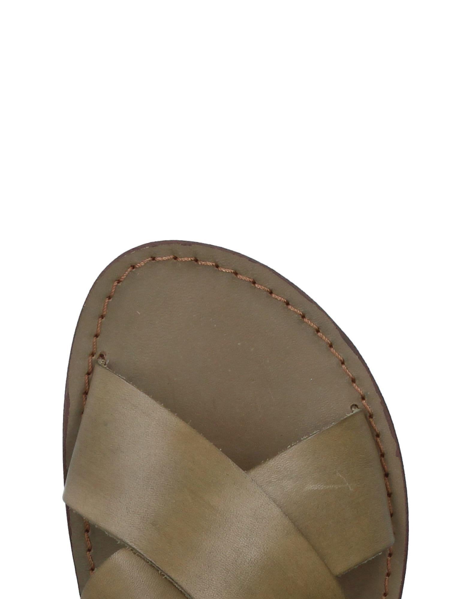Sandalen Attimonelli's Sandalen  Herren  11332442JX Heiße Schuhe 7d0a0b