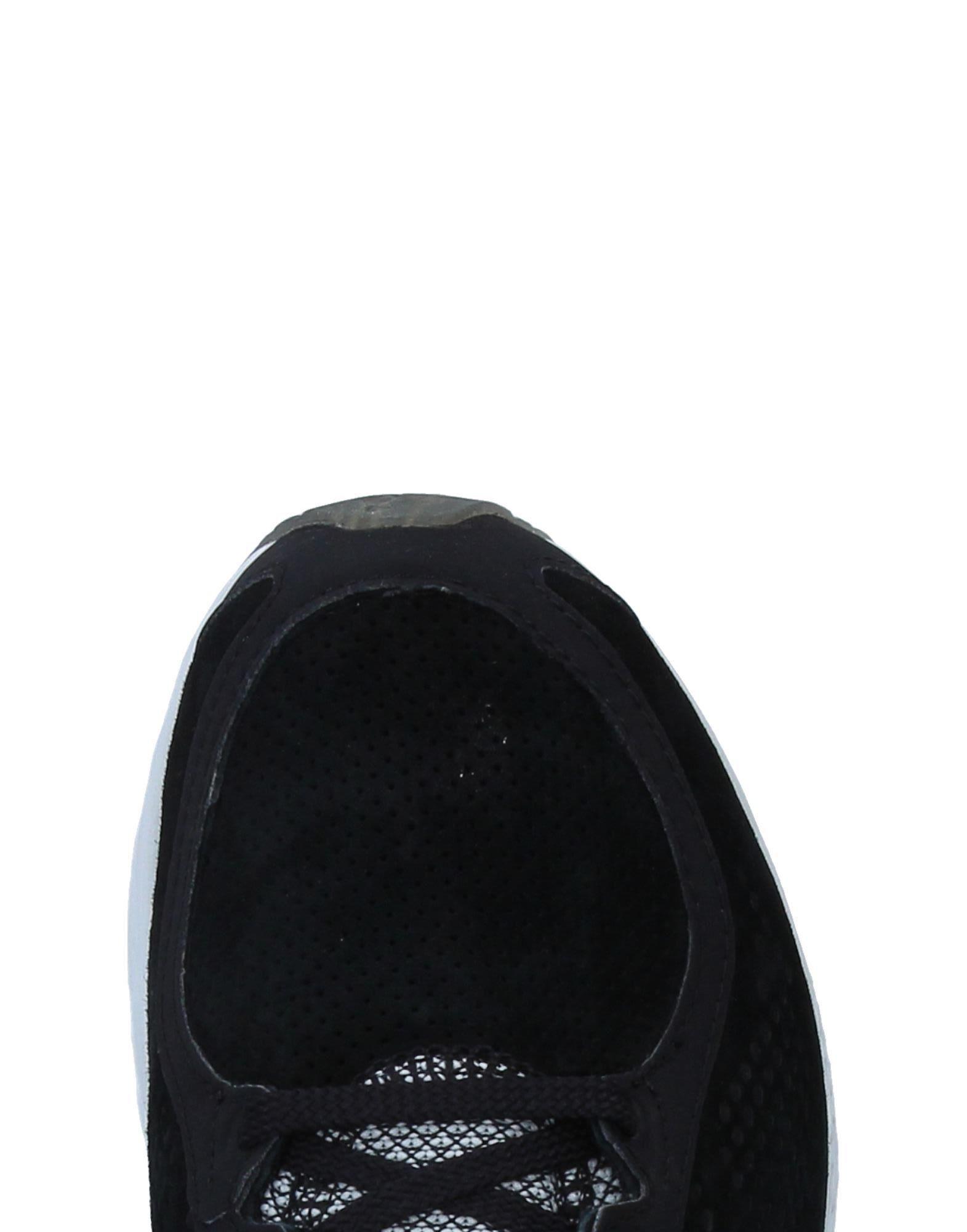 Rabatt echte Schuhe New 11332472HH Balance Sneakers Herren  11332472HH New 15a073