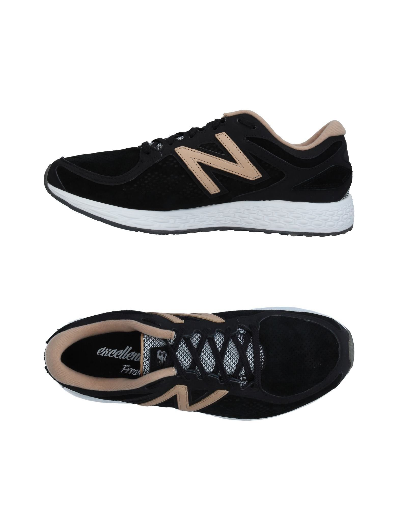 Sneakers New Balance Uomo - 11332472HH