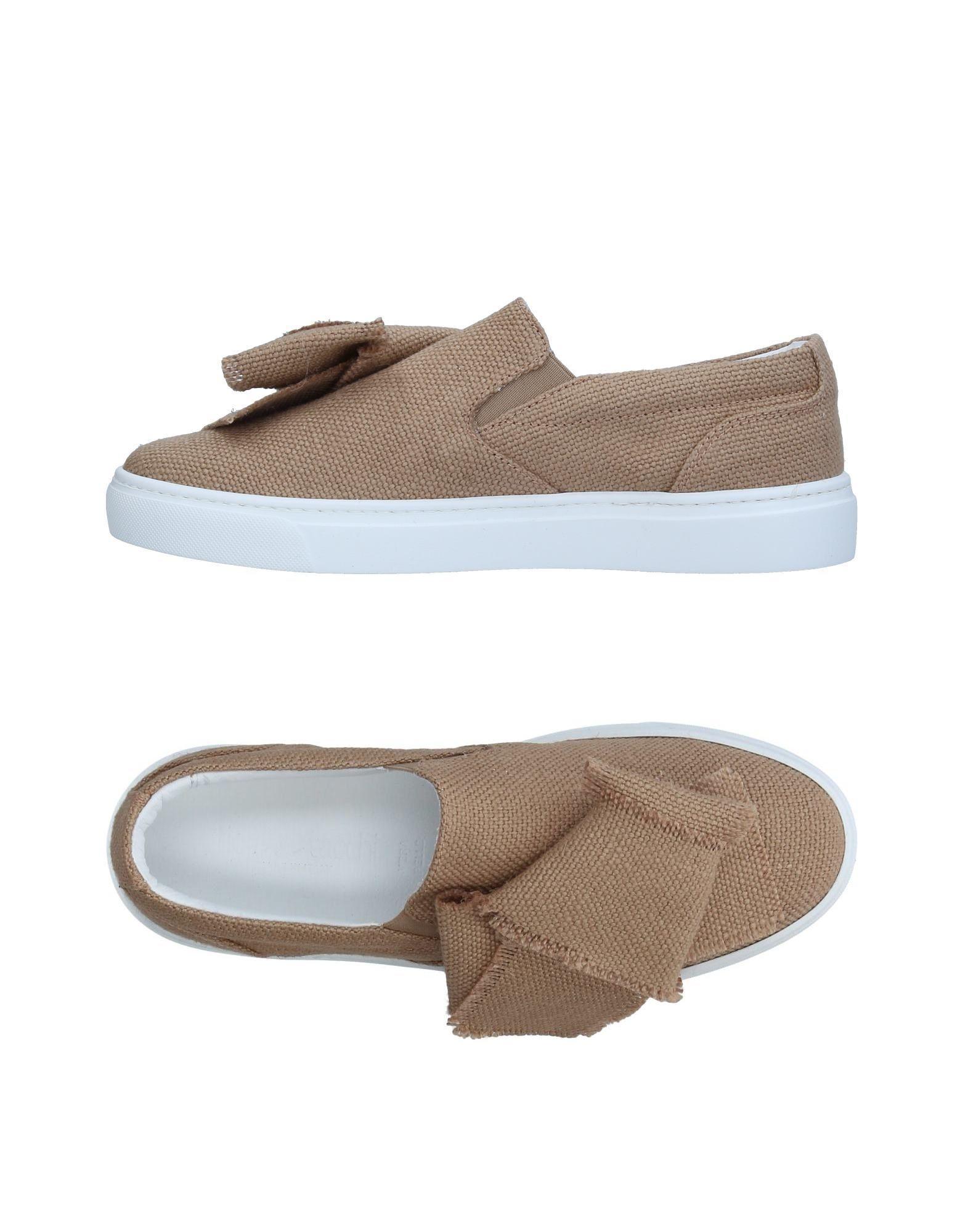 Sneakers Tipe 11332477PF E Tacchi Donna - 11332477PF Tipe a40207