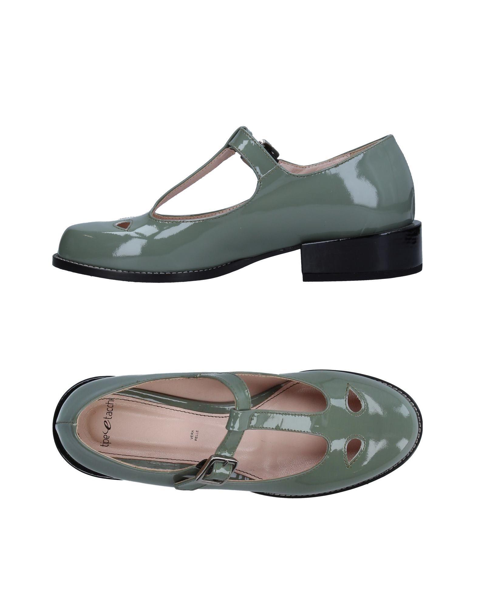 Gut um billige Schuhe zu tragenTipe E Tacchi Pumps Damen  11332480GG