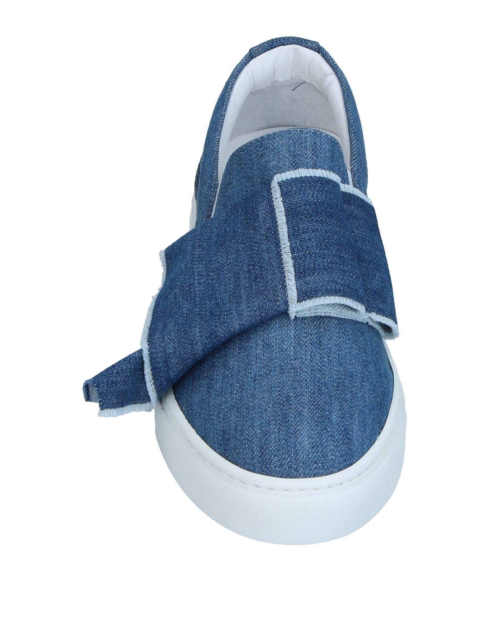Tipe E Tacchi Sneakers Damen    11332486HJ 4aff75