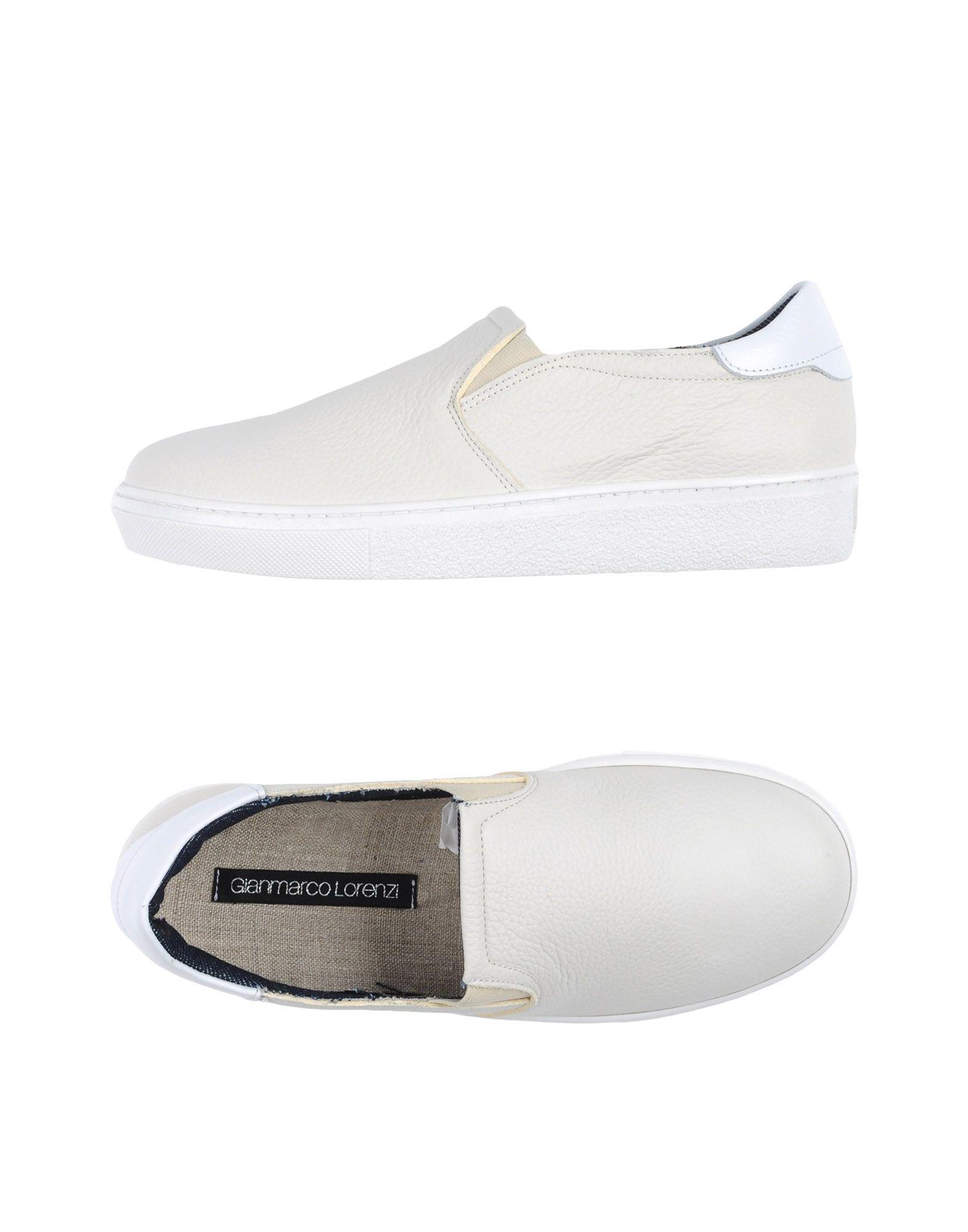 Sneakers Gianmarco Lorenzi Donna Donna Lorenzi - 11332493XA fe5d9b