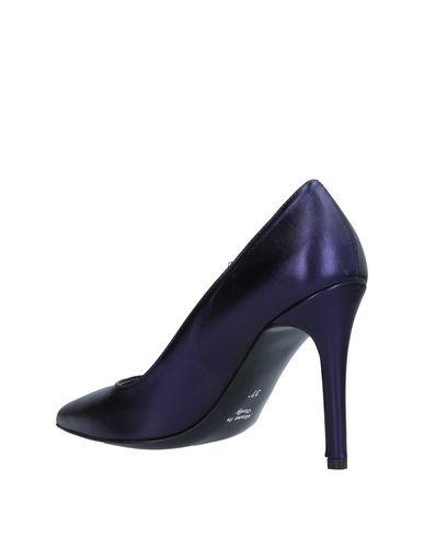 Gianmarco Lorenzi Shoe behagelig for salg billig pris billig salg Billigste FZCqDRYwmz