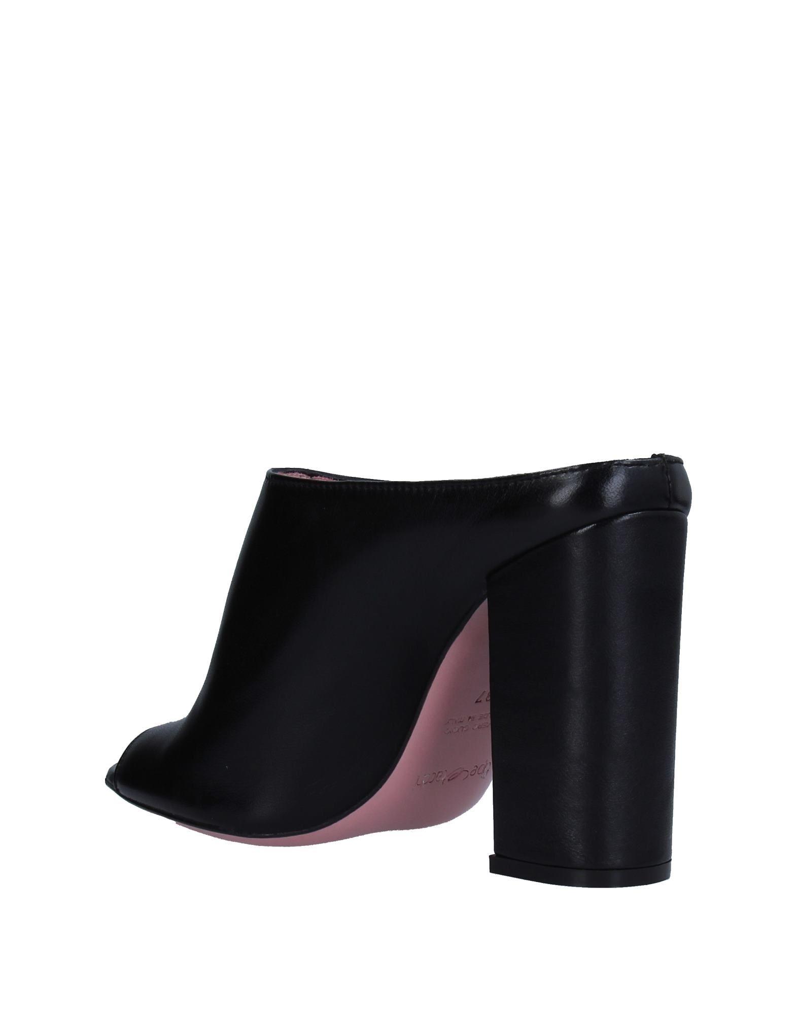 Tipe E Tacchi Neue Sandalen Damen  11332507MO Neue Tacchi Schuhe 8d0a74