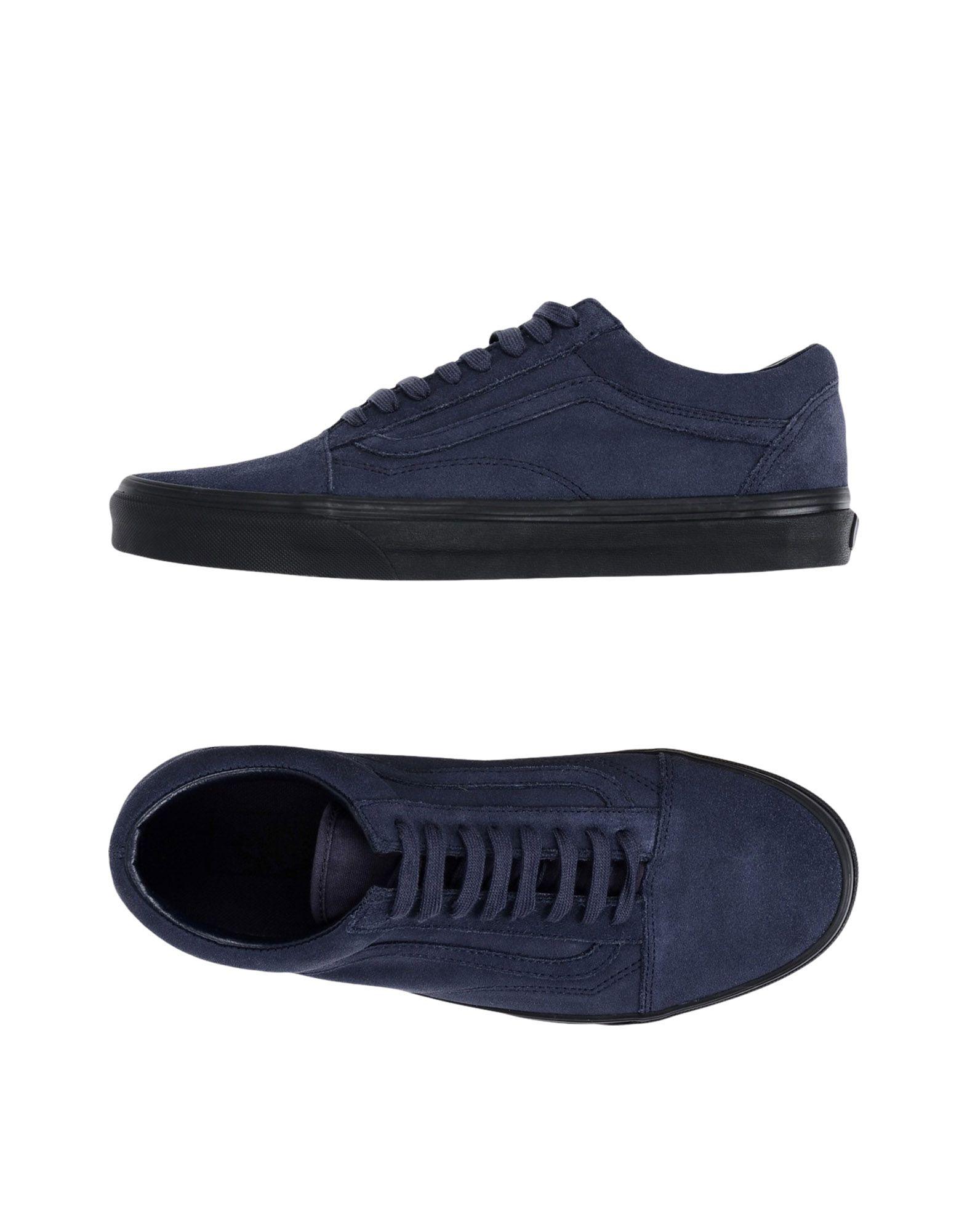 Rabatt echte Schuhe Vans Ua 11332515NX Old Skool 11332515NX Ua 002653