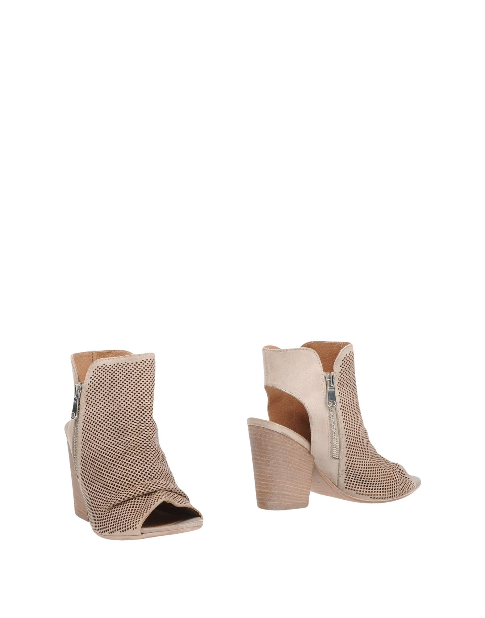 Divine Follie Stiefelette Damen  11332520UE Gute Qualität beliebte Schuhe