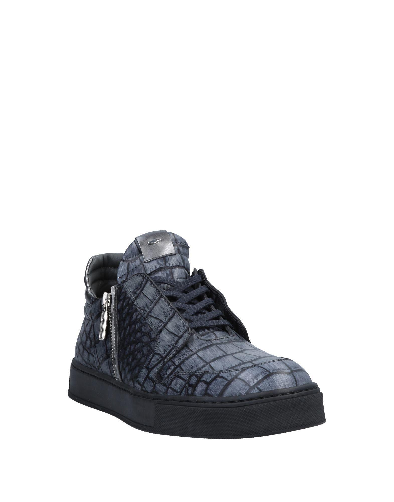 Alberto Alberto Alberto Guardiani Sneakers Herren Gutes Preis-Leistungs-Verhältnis, es lohnt sich 34cb4a