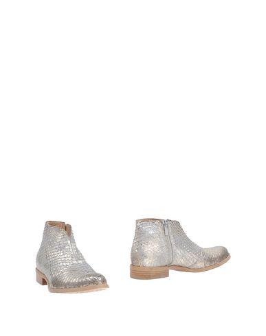 Zapatos de mujer baratos zapatos de mujer Botín Divine Divine Follie Mujer - Botines Divine Divine Follie   - 11332548JU c26715