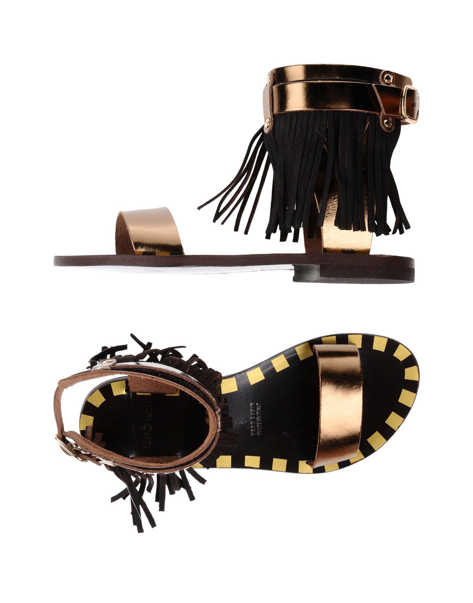 Stilvolle billige Sandalen Schuhe Tipe E Tacchi Sandalen billige Damen  11332551HT d4ee84