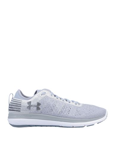 brand new 07844 6e348 UNDER ARMOUR Sneakers - Footwear | YOOX.COM