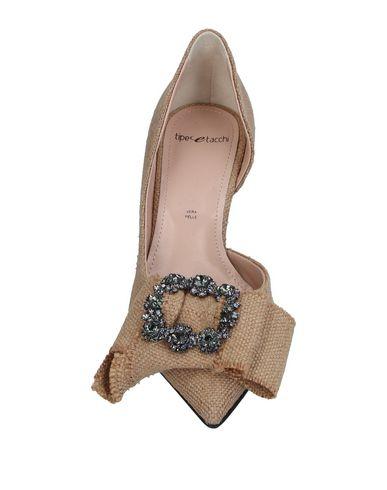 Tipe Shoe Og Tacchi utløp billig pris fabrikkutsalg nEbBn6g