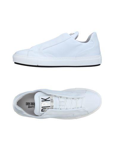 8e3d722787 DIRK BIKKEMBERGS Sneakers - Scarpe | YOOX.COM
