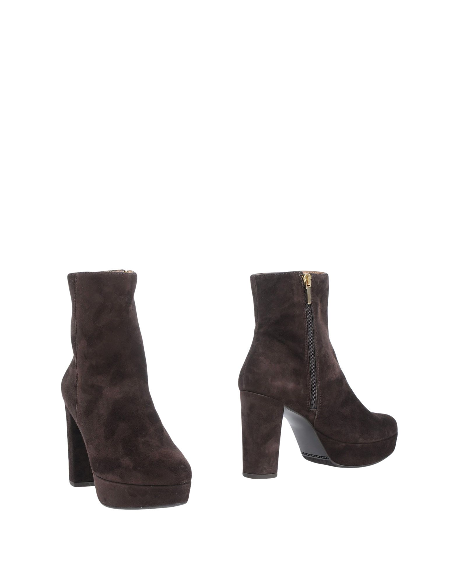 Stilvolle billige Schuhe 11332605SJ Marian Stiefelette Damen  11332605SJ Schuhe af3115