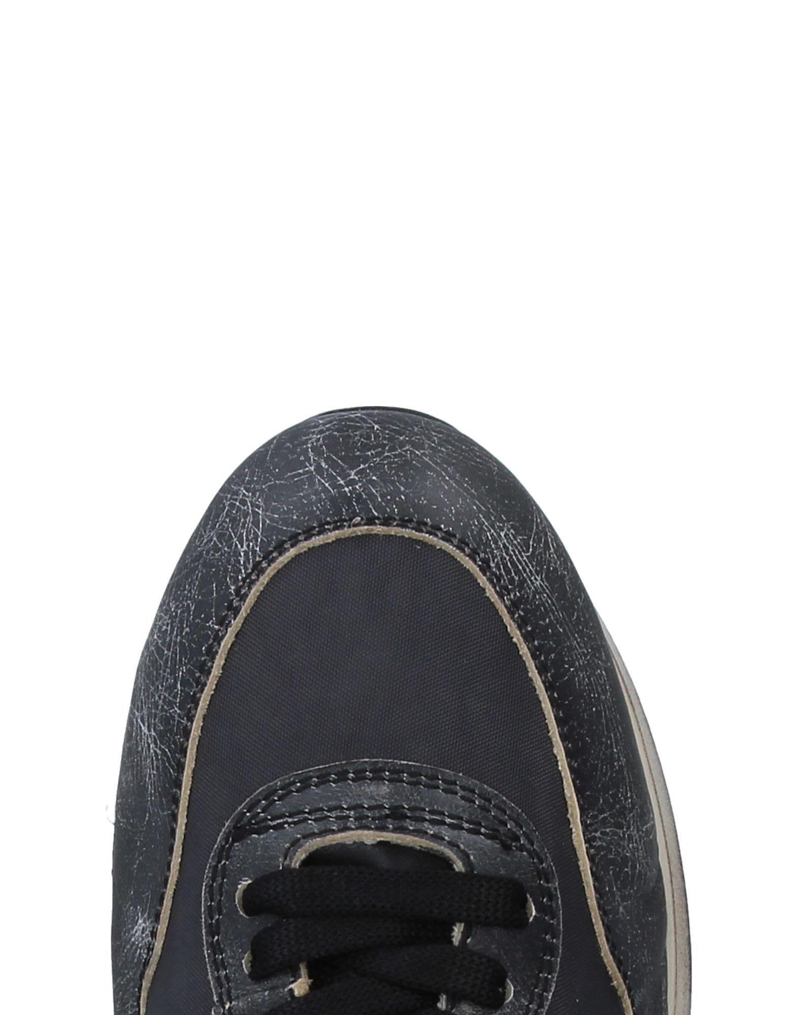 Primabase Sneakers Herren  Schuhe 11332607CW Heiße Schuhe  f170d4