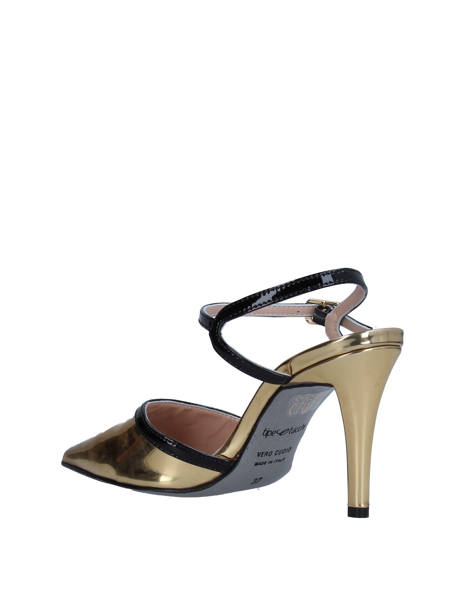 Tipe 11332611IT E Tacchi Pumps Damen  11332611IT Tipe Gute Qualität beliebte Schuhe 5c7094