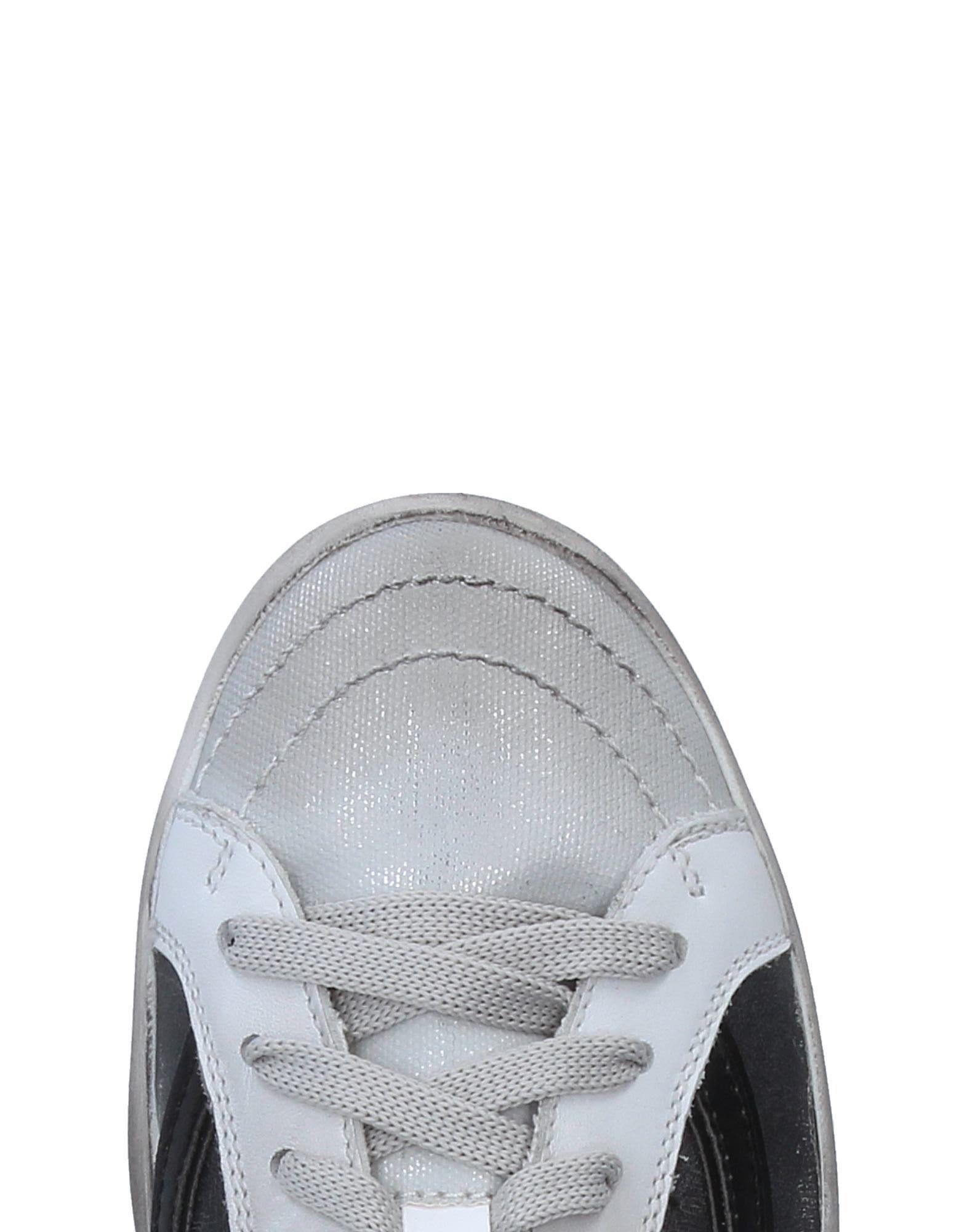 Haltbare Mode billige Schuhe Primabase Sneakers Herren  11332615RQ Heiße Schuhe
