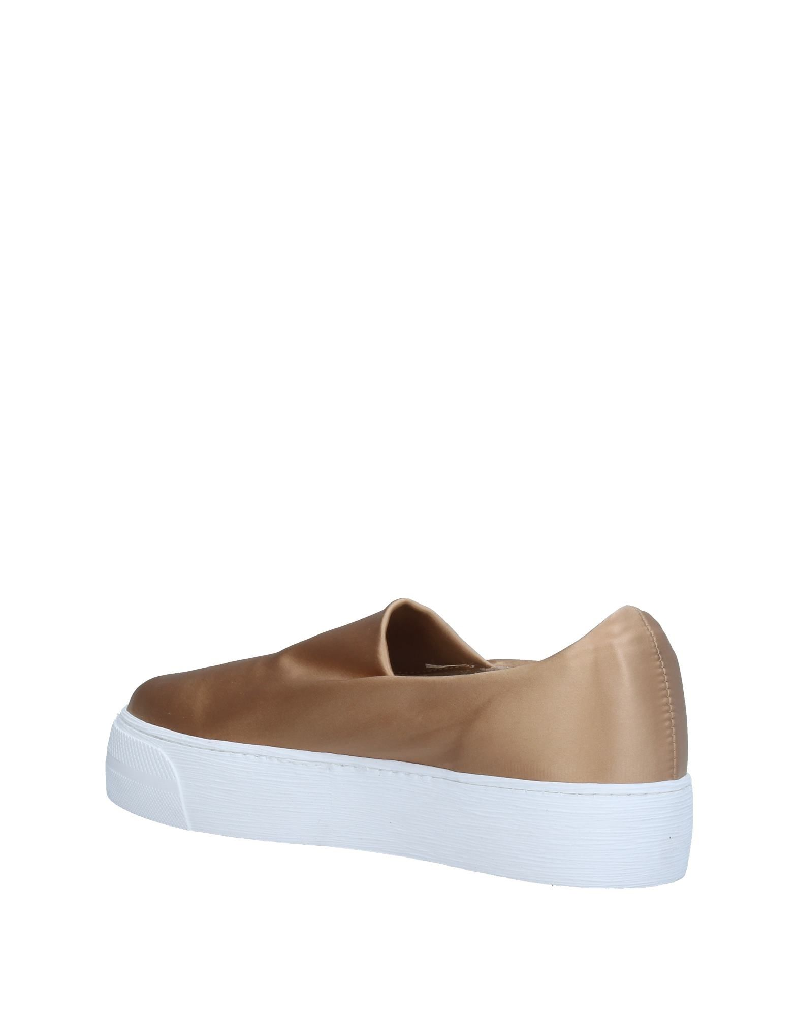 Sneakers 1725.A Femme - Sneakers 1725.A sur