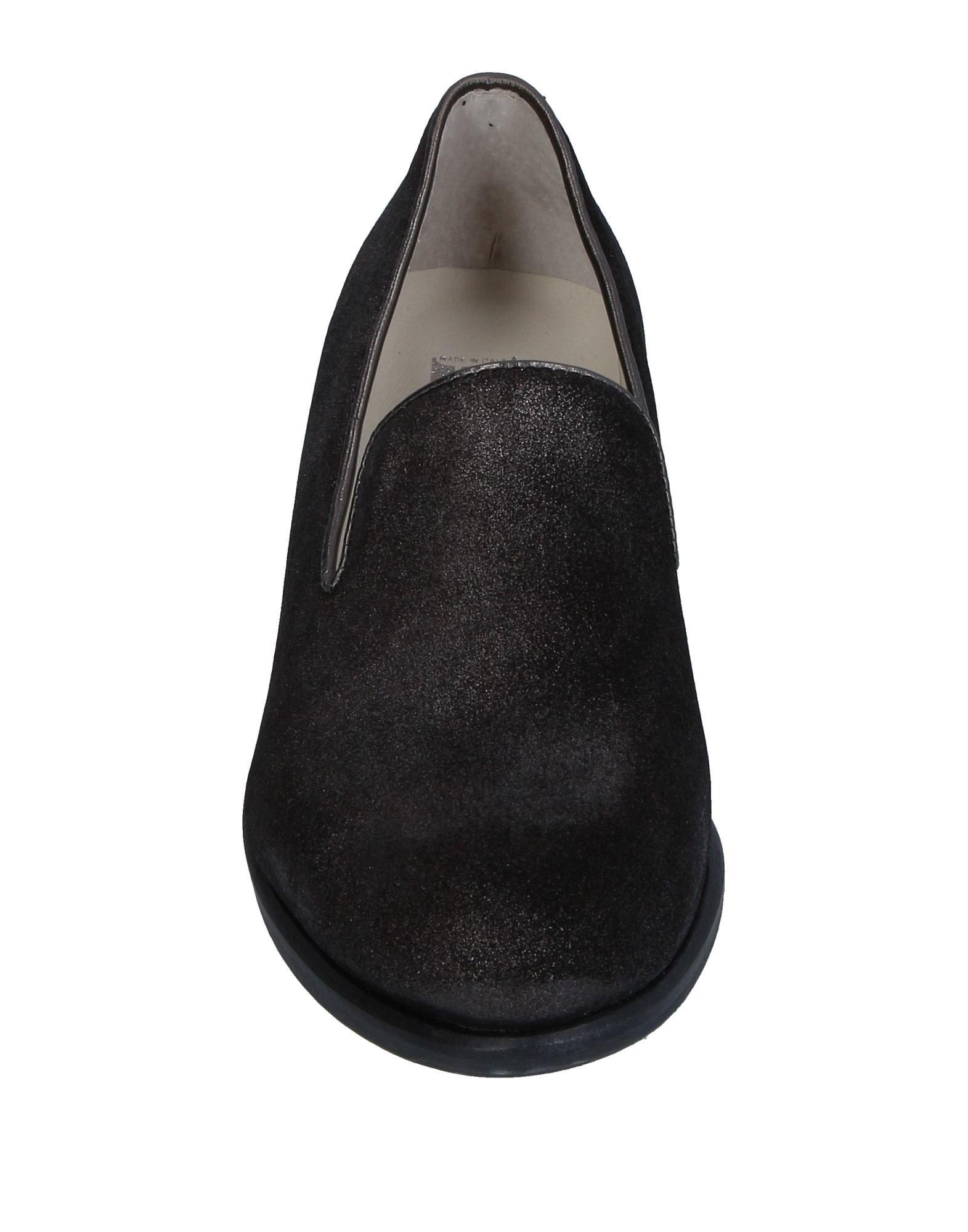 Chaussures - Mocassins Follie Divine oZM6oxlKdA