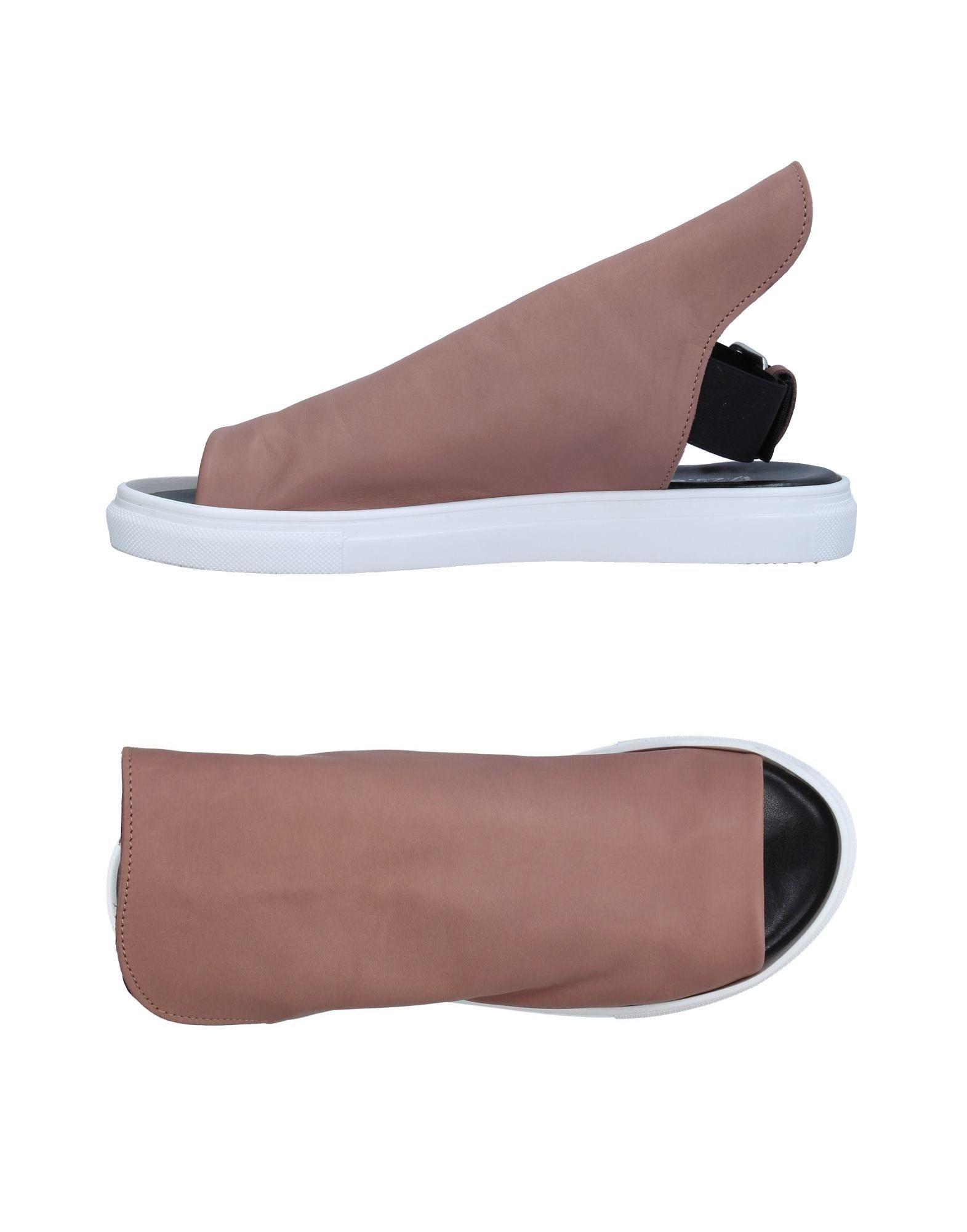 1725.A Sandalen Damen  11332634GF Gute Qualität beliebte Schuhe