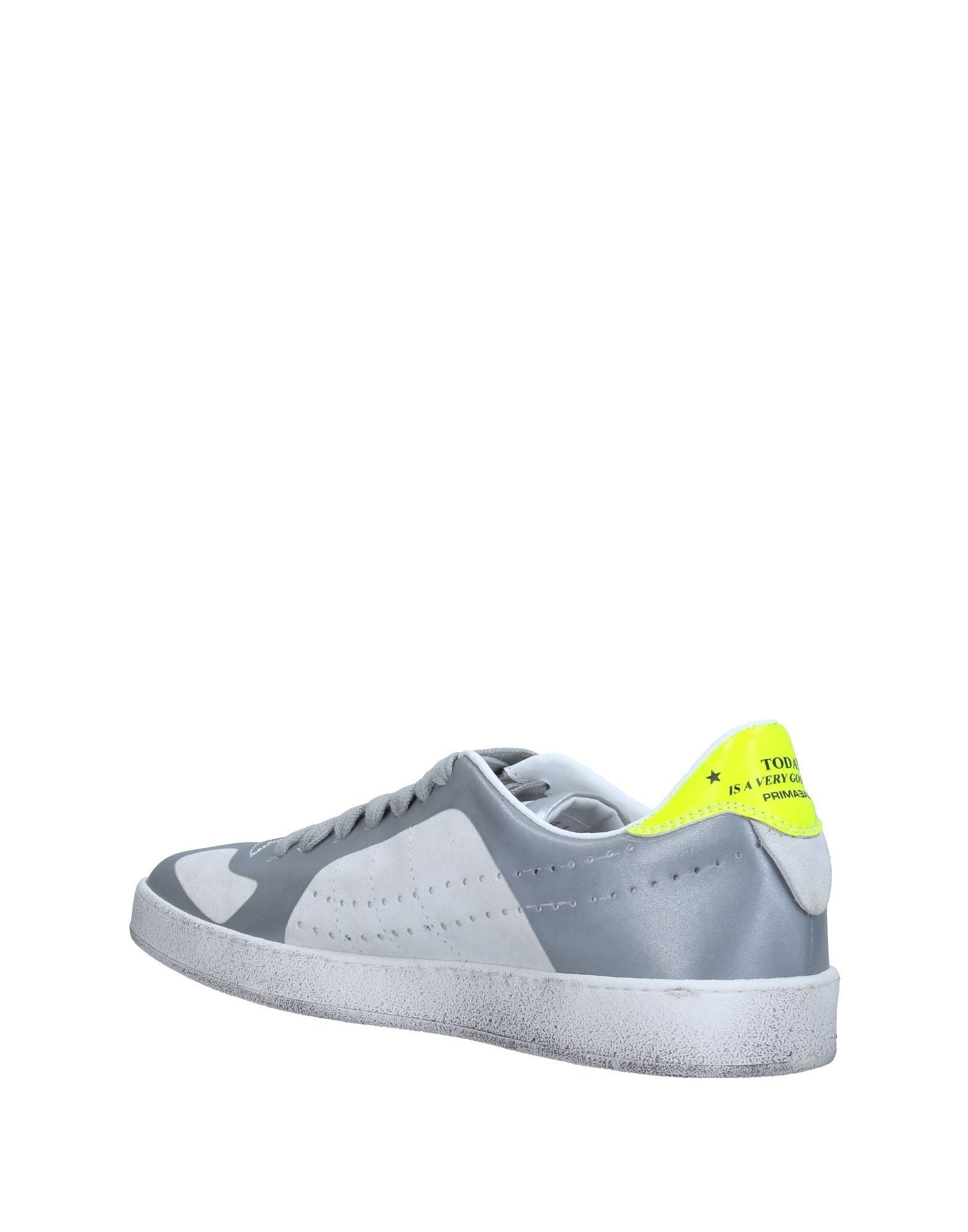 Rabatt echte 11332636RA Schuhe Primabase Sneakers Herren  11332636RA echte 436cee