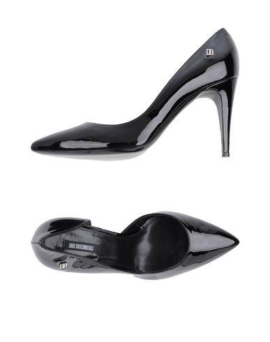FOOTWEAR - Sandals on YOOX.COM Dirk Bikkembergs ZRj28Wt