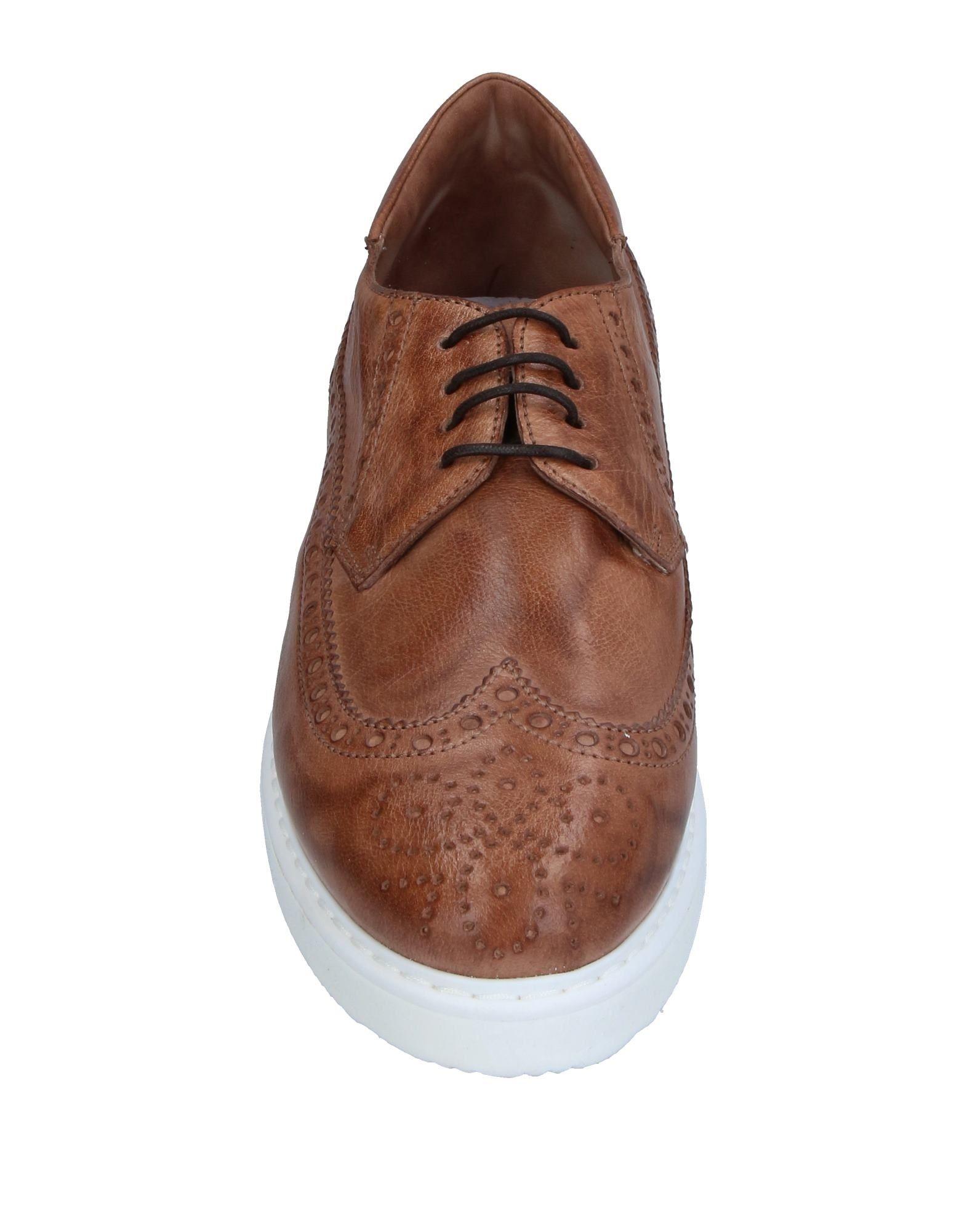11332660PC Primabase Schnürschuhe Herren  11332660PC  Heiße Schuhe 7cff81