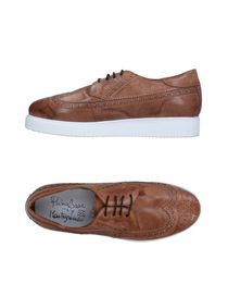 Men Primabase Laced Shoes tZYovJ2o fashion shoes break down price on sales