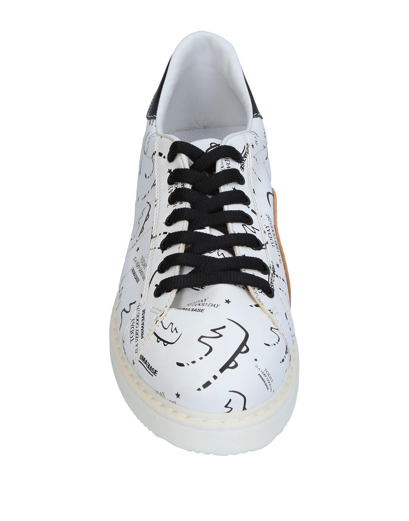 Primabase Sneakers Herren   11332664JM 0edaf2