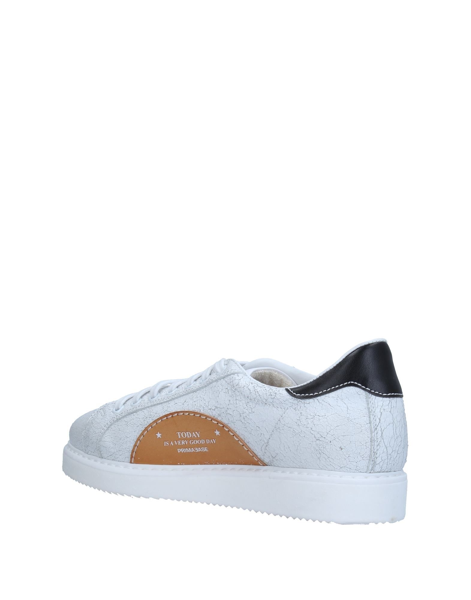 Primabase Sneakers Herren  11332665DL 11332665DL  2804e5
