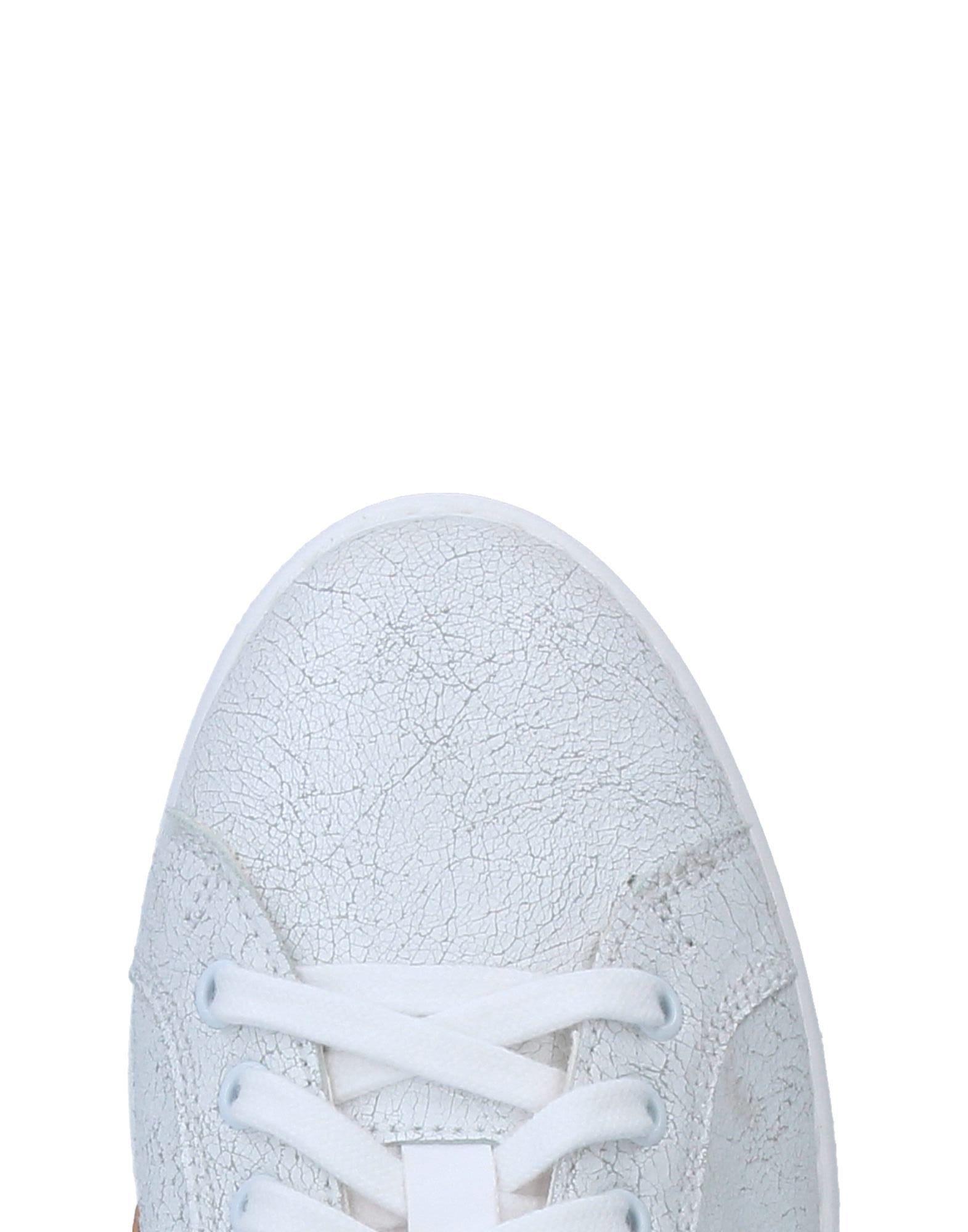 Primabase Sneakers Herren  Schuhe 11332665DL Heiße Schuhe  d312c3