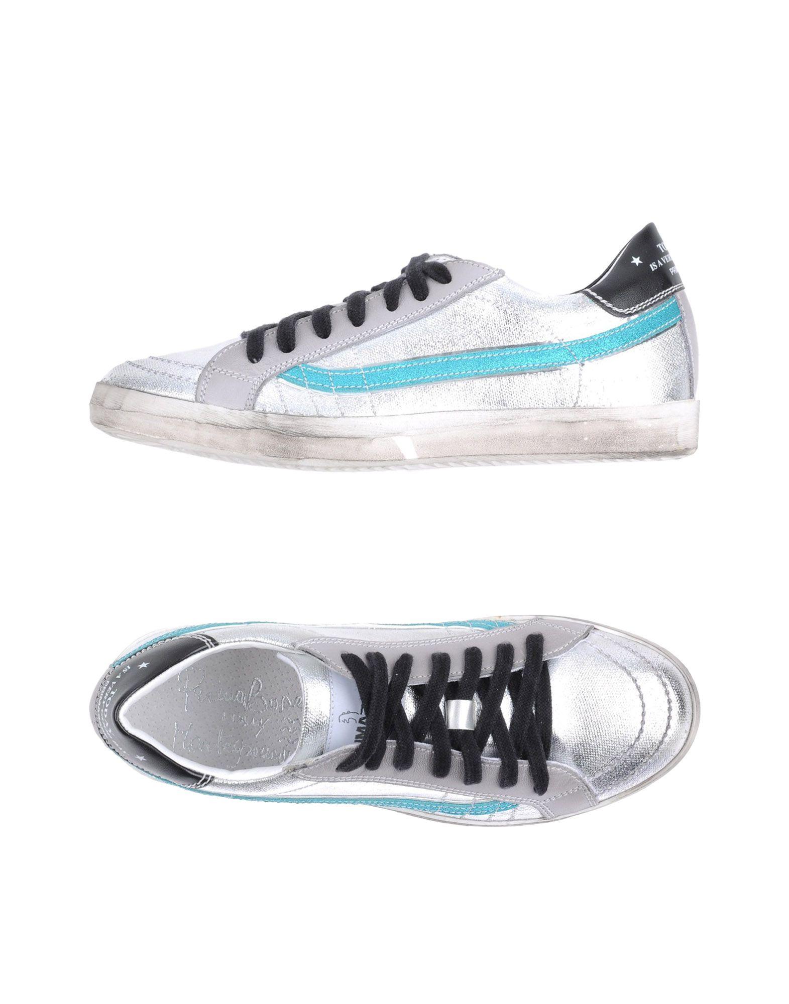 Primabase Damen Sneakers Damen Primabase  11332677VS 4970ca