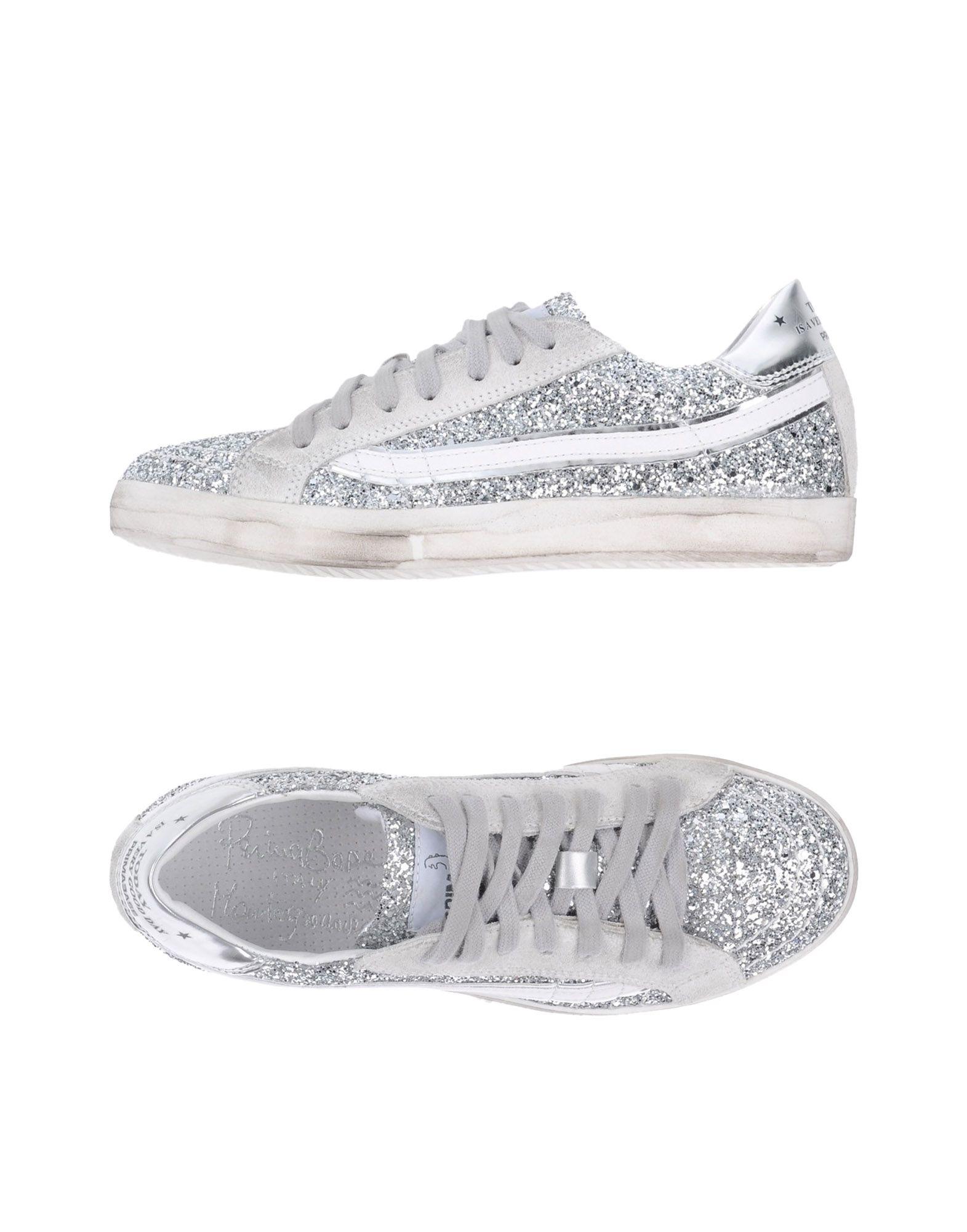 Primabase Sneakers Damen  11332678GQ Gute Qualität beliebte Schuhe