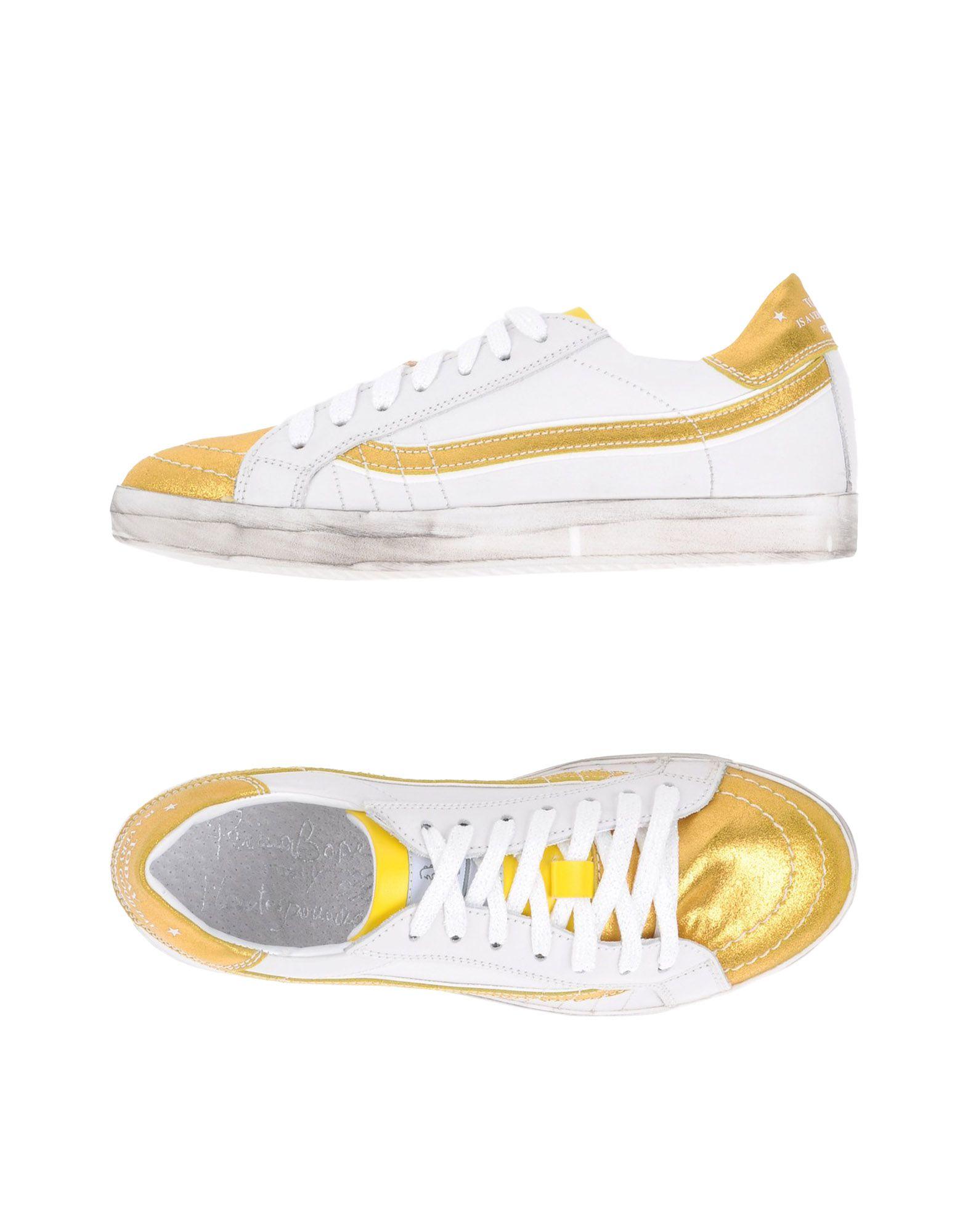 Primabase Sneakers Damen  11332685UA Gute Qualität beliebte Schuhe
