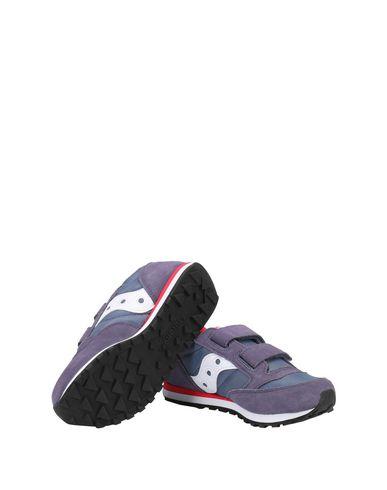 Schnelle Lieferung SAUCONY Sneakers Kaufen Preiswerte Qualität bhKvtHNH