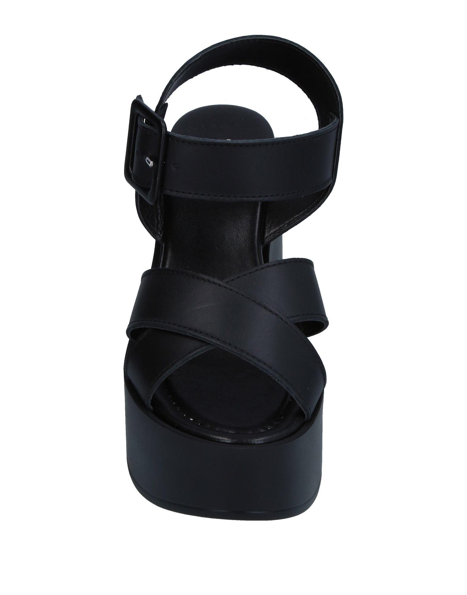 1725.A Sandalen Damen  11332700CE Gute Qualität beliebte Schuhe