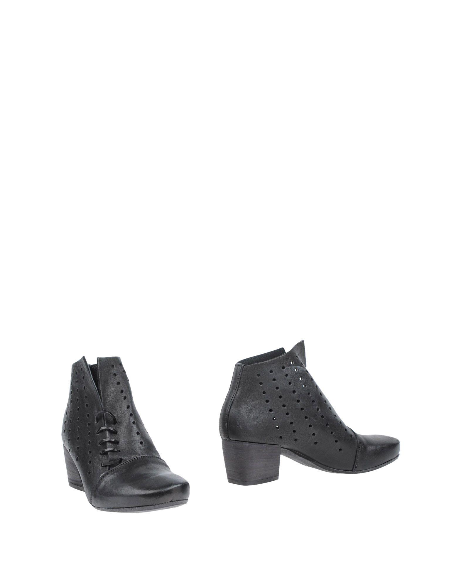 1725.A Damen Stiefelette Damen 1725.A  11332701FA Gute Qualität beliebte Schuhe 66c328