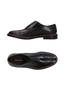 buy popular da596 258ce Fratelli Rossetti Uomo - scarpe, stivali e mocassini online ...