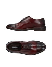 online store f41f4 97154 Fratelli Rossetti Men - shop online shoes, moccasins, boots ...