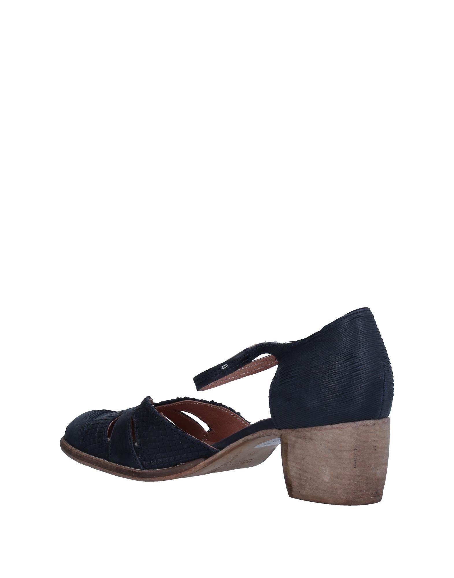 1725.A Pumps Damen  11332715NX Gute Qualität beliebte beliebte Qualität Schuhe 1ebc87