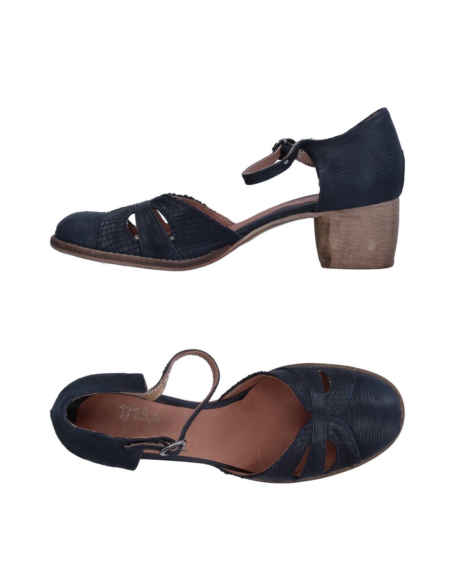 1725.A Pumps Damen  11332715NX Gute Qualität beliebte Schuhe