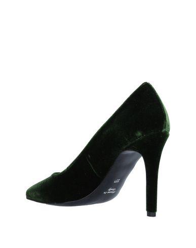 Gianmarco Lorenzi Shoe billig med kredittkort kjøpe ekte online svært billig pris mEQdP7