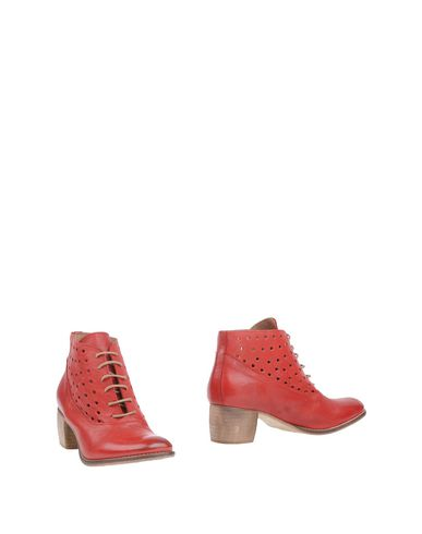 CHAUSSURES - Bottines1725.a