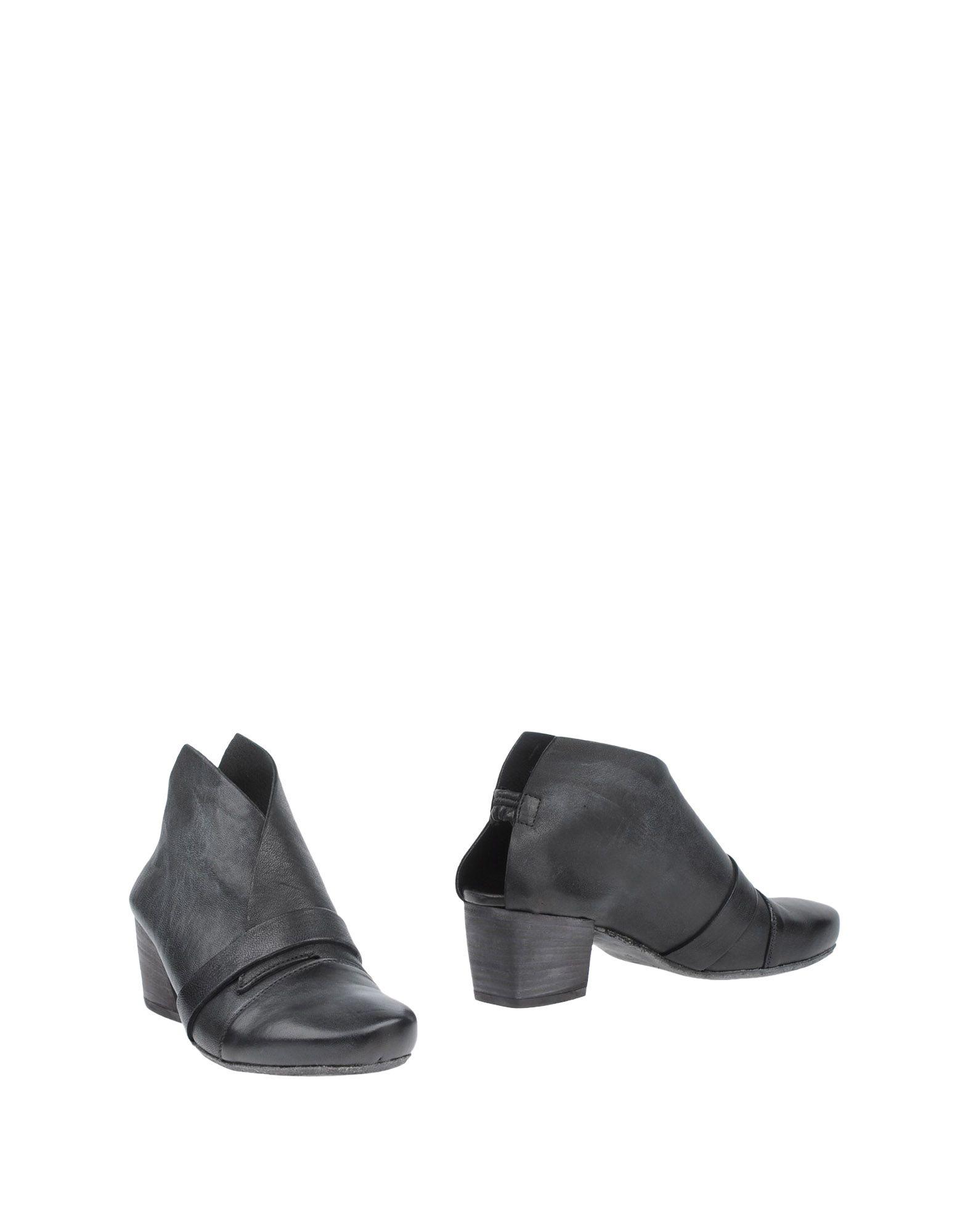 1725.A Stiefelette Damen  11332741FH Gute Qualität beliebte Schuhe
