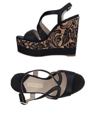 Barceló Due Sandal i Kina online HQzqWFGn1