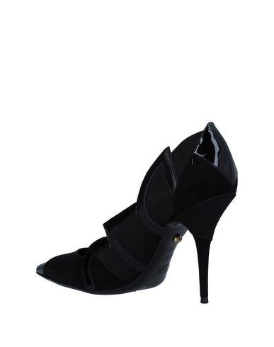 Fausto Puglisi Shoe rabatt fabrikkutsalg salg 2014 ny mote stil største leverandør 26f2bGXNkH