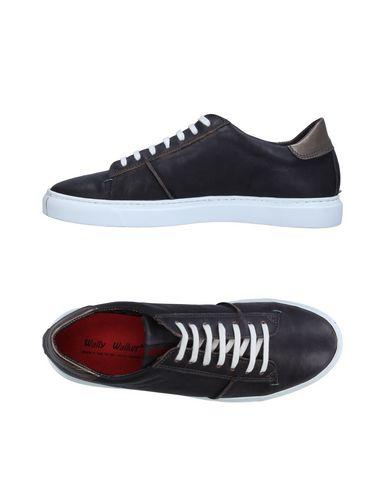 Zapatos con descuento Zapatillas Zapatillas Wally Walker Hombre - Zapatillas Zapatillas Wally Walker - 11332776WL Gris marengo 421480