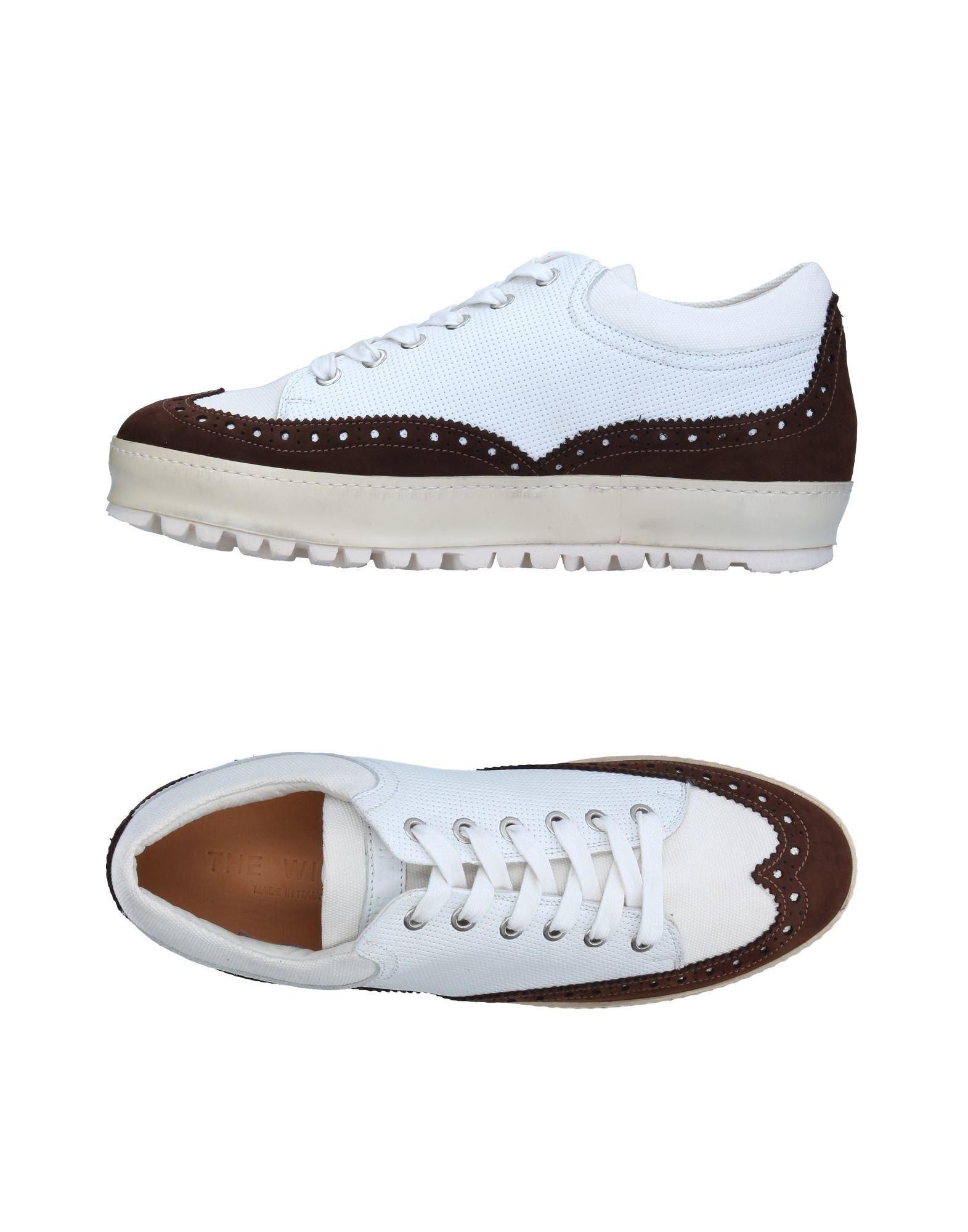 Sneakers The Willa Uomo - Acquista online su