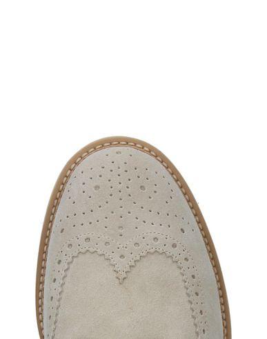 Pulchrum! Pulchrum! Zapato De Cordones Skolisser kjøpe billig falske 5x0z54dqj