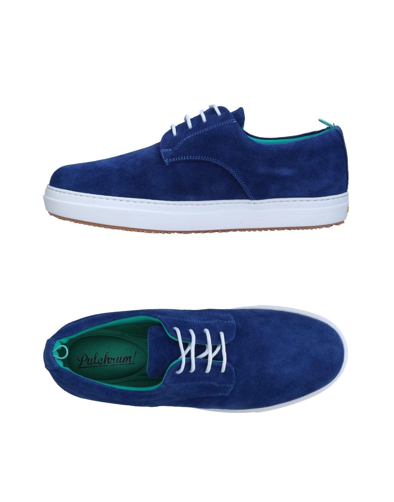 Sneakers Pulchrum! Uomo - Acquista online su